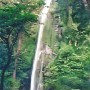 Tancak Waterfall